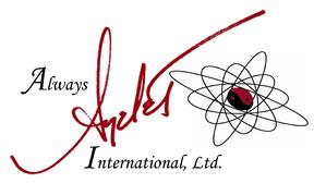 Always Ayelet International, Ltd.